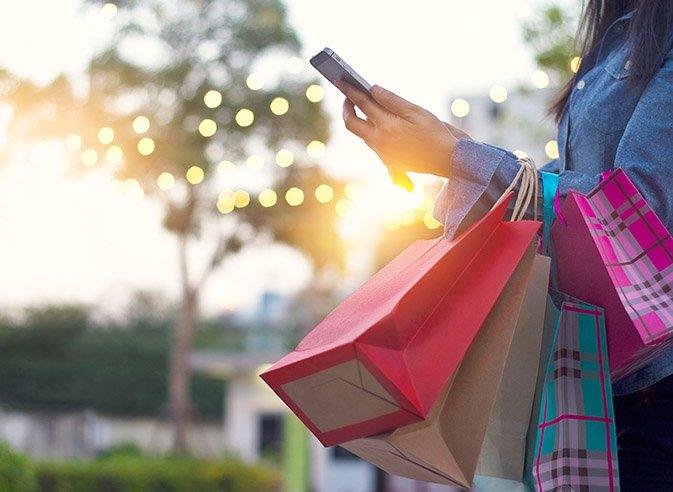 1000€ de shopping à gagner à L'Usine Roubaix - Centre commercial outlet