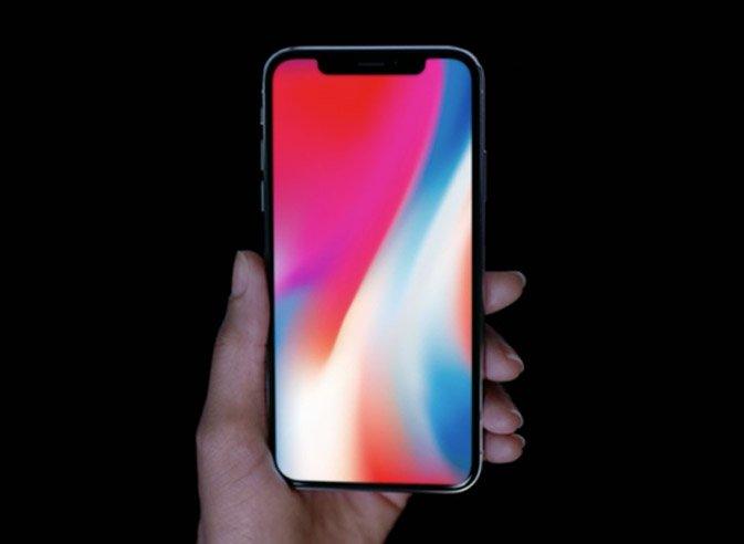 Iphone X à gagner à Usines Center Paris Outlet, Gonesse - Centre commercial outlet