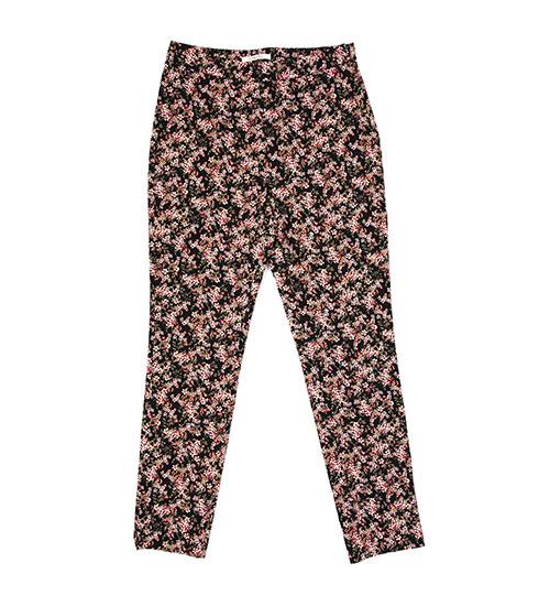 Pantalon Femme CAMAIEU