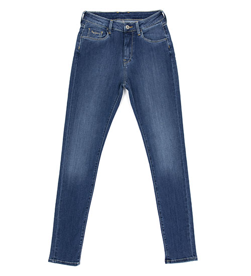 Jeans Femme PEPE JEANS LONDON
