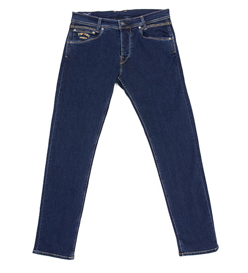 Jeans Homme PEPE JEANS LONDON