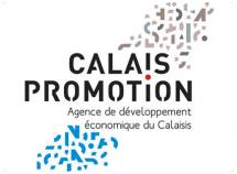 Logo Calais Promotion