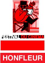 25e Festival du Cinéma Russe