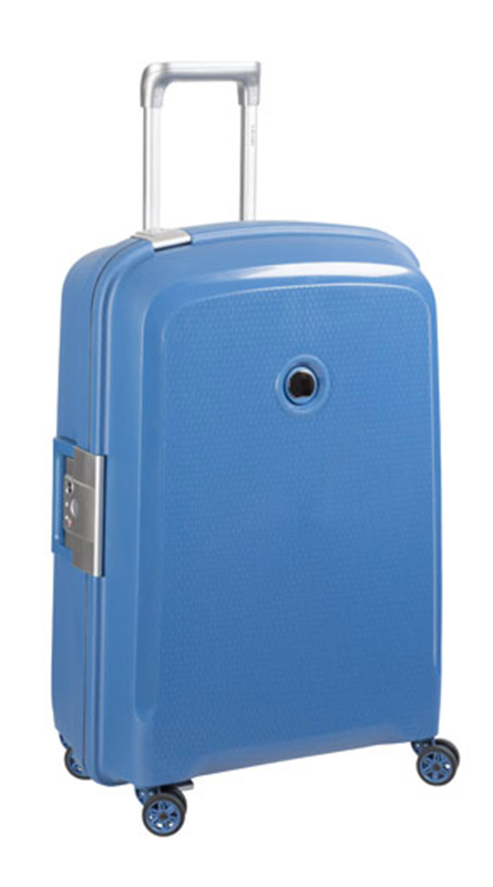 F - Delsey Valise cabine