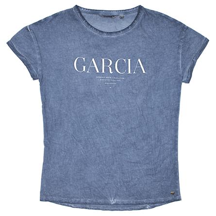 F - Garcia Jeans Tee-shirt