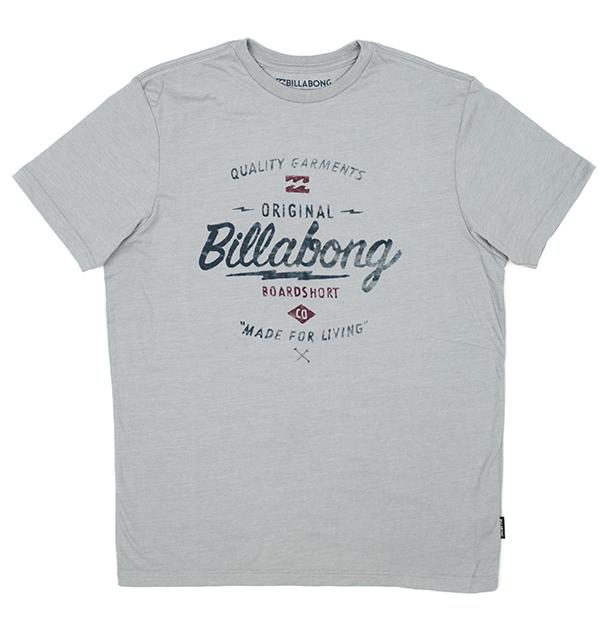 H - Billabong Tee-shirt