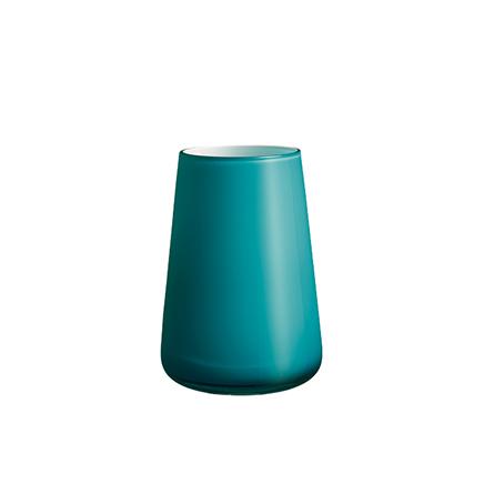 F - Villeroy & Boch vase