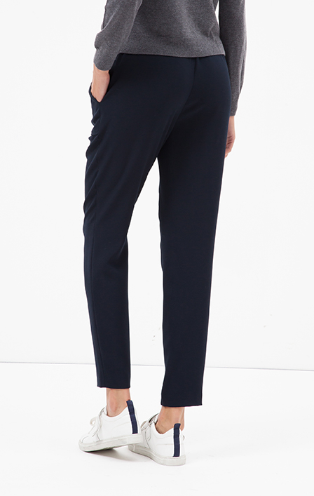 F - ZAPA pantalon