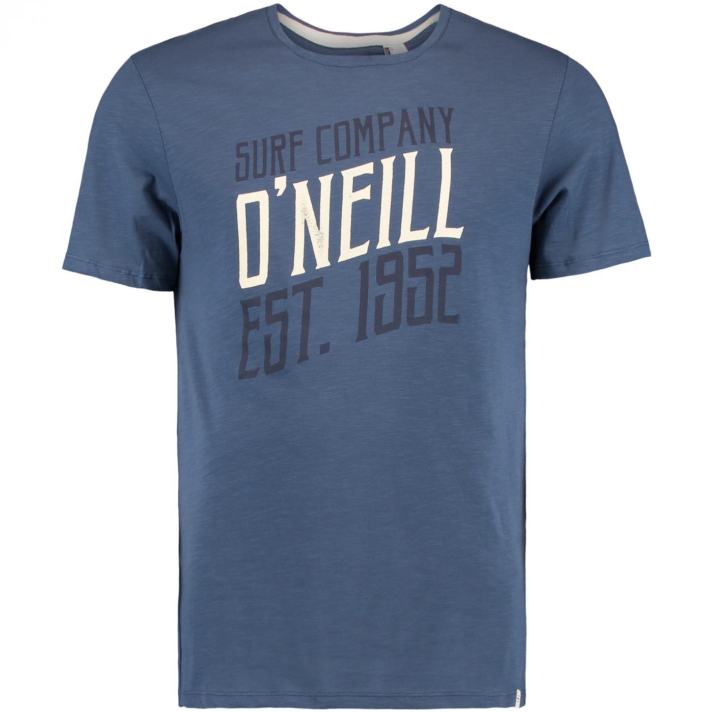 Visuel O'Neill
