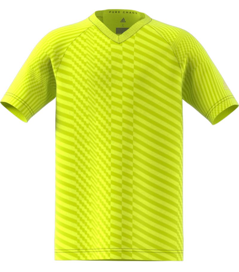 Tee-shirt Adidas