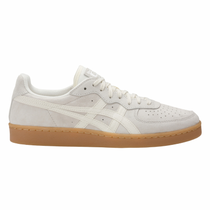 Tennis blanches GSM ASICS