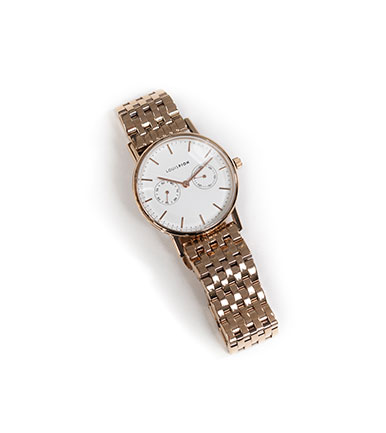 Montre Louis Pion - Galeries Lafayette L'Outlet