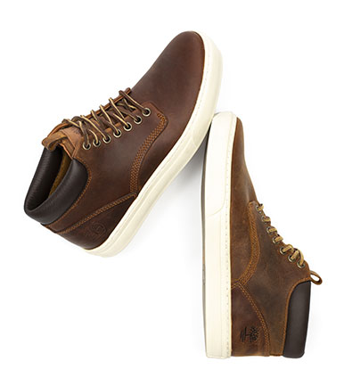 Chaussures Homme Timberland - Chausport