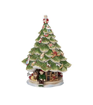 Christmas Toys Memory : Sapin de Noël - Villeroy & Boch