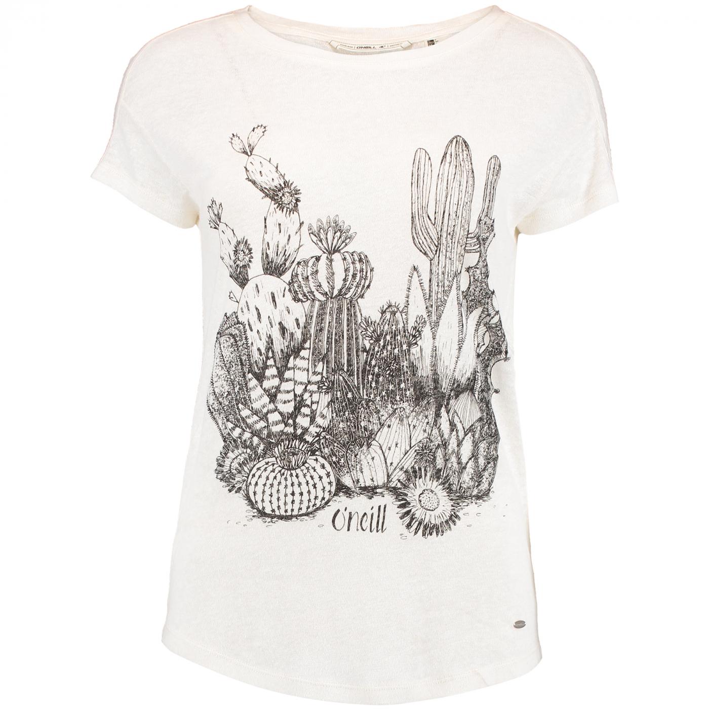 Tee-shirt Femme O'Neill