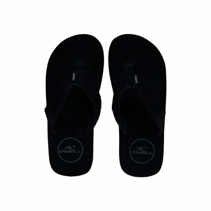 Tongs Homme O'Neill
