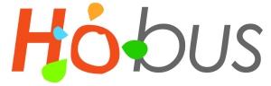 Logo HoBus