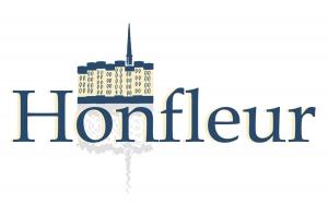 Logo Honfleur