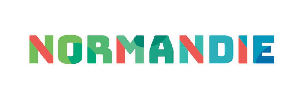 Logo Comité Régional du Tourisme