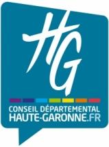 Logo CD31