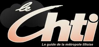 Logo Le Ch'ti