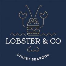 Logo Lobster & Co