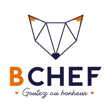 Logo BChef