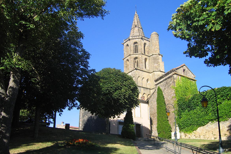 http://www.lauragais-tourisme.fr/preparez-votre- sejour/voir-faire/657402-commune-davignonet-lauragais